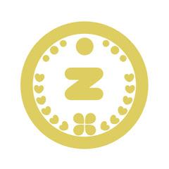 【公式】Zeppy投資ちゃんねる