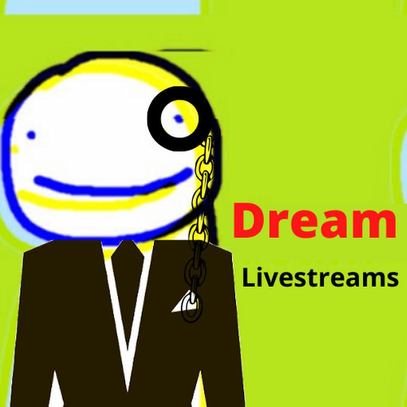 Dream Team Streams