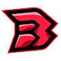 BLoodRappeR  Youtube video kanalı Profil Fotoğrafı