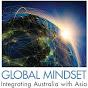 Global Mindset - Youtube