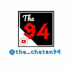 the_chetan94