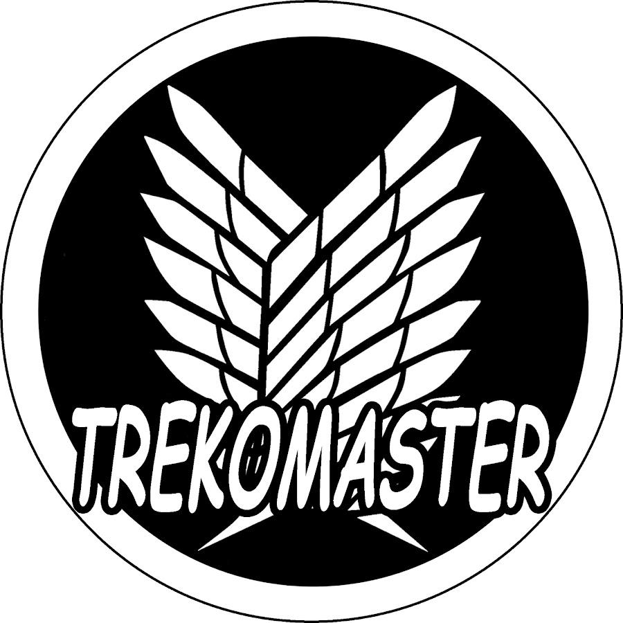 TrekoMaster