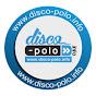 Disco-Polo.info