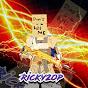 Ricky2opYT (ricky2opyt)