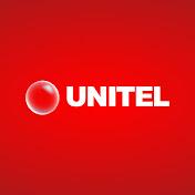 Unitel Bolivia net worth