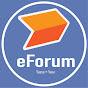 Vaasa eForum