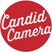 Candid Camera Classics net worth