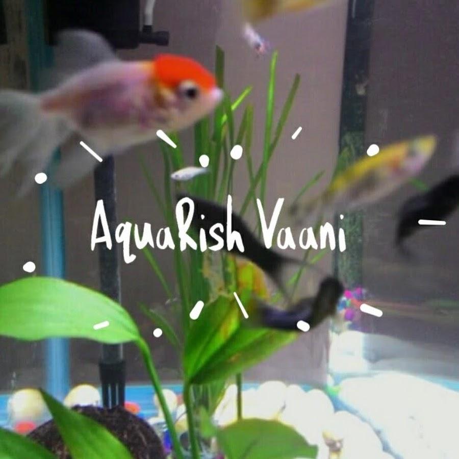 AquaRish Vaani