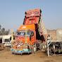 Pakistani truck Avatar