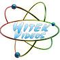 Hi-Tek Videos