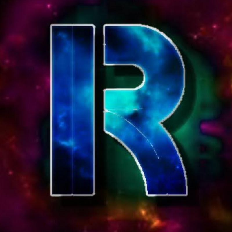 Rocket Rhys Playz (rocket-rhys-playz)