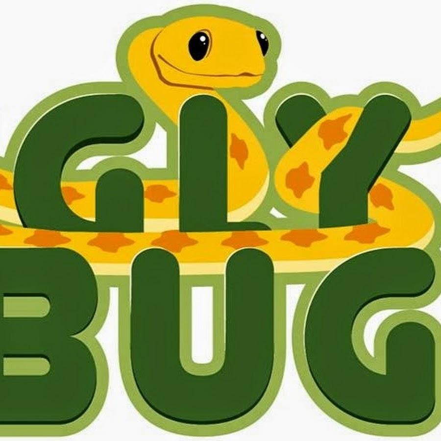 UglyBugsTV