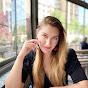 Gizem Kocak  Youtube video kanalı Profil Fotoğrafı