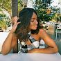 Priscilla Daniels Valle - Youtube