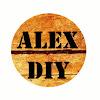 Alex DIY