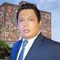 Edgar S. Caballero González - Youtube