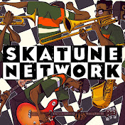 Ska Tune Network net worth