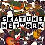 Ska Tune Network Avatar
