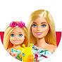 Barbie Po Polsku