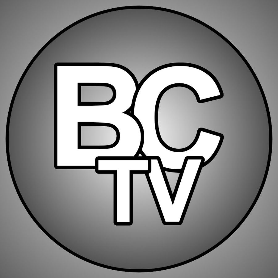 BlendsCraftTV