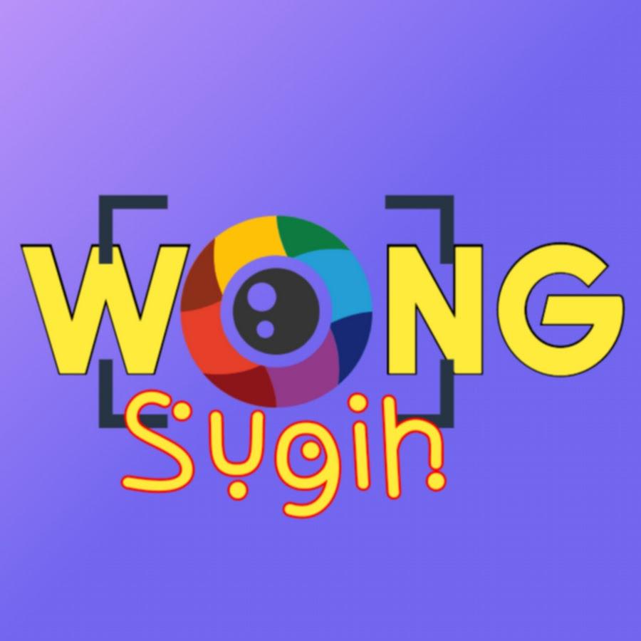 Wong Sugih