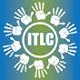 International Transformative Learning Association - Youtube