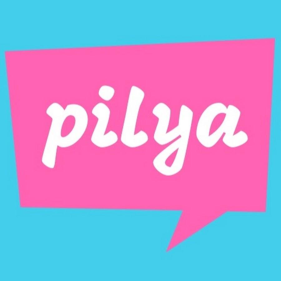 Pilya