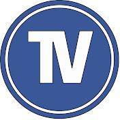 TutorialVirtual TV net worth