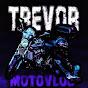 Trevor MotoVlog