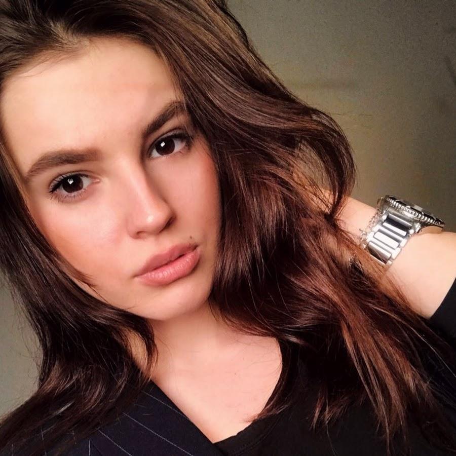 Christina grinevich лифчик с подогревом