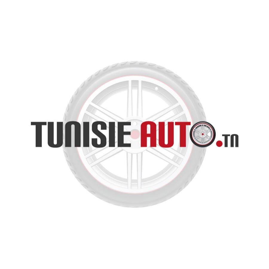 TunisieAuto