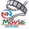 NN Movie House