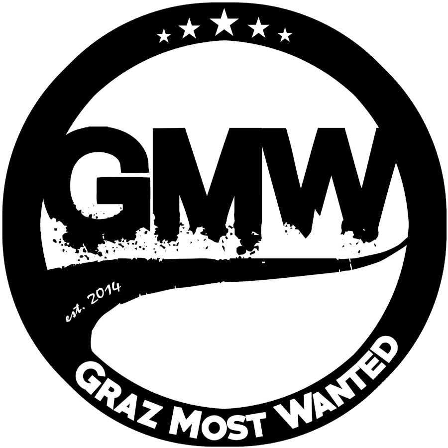 Graz Most Wanted