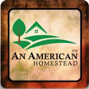 An American Homestead net worth