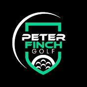Peter Finch Golf net worth