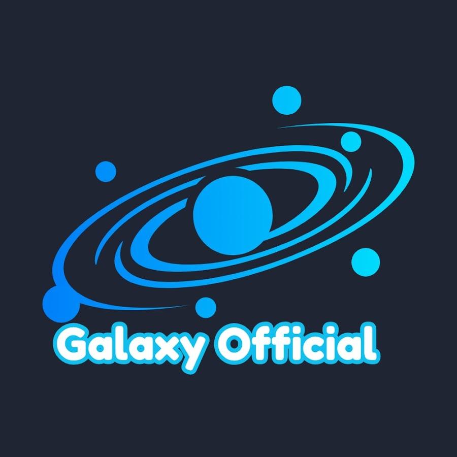 Galaxy TikTok