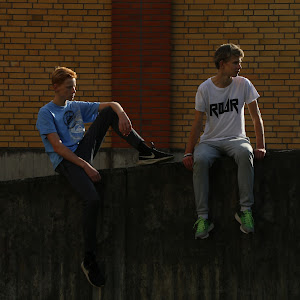 Stunt SWE