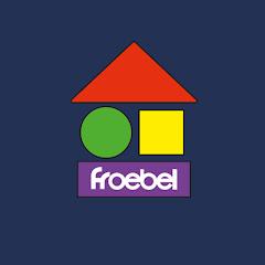 프뢰벨 공식 유튜브_Froebel official