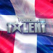 Dominicana's Got Talent net worth