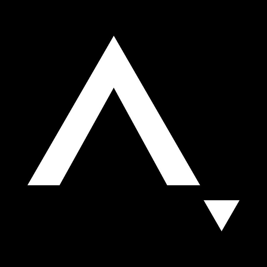 Anonymouz アノニムーズ - YouTube