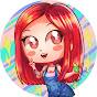 YleniaSims - @YleniaSims - Youtube