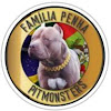 Familia Penha Pitmonsters