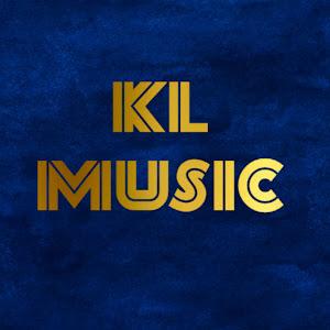Keith Leslie Lyrics