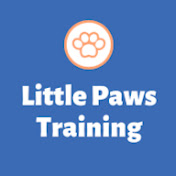 Little Paws Training