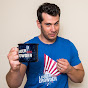 StevenCrowder - @StevenCrowder Verified Account - Youtube