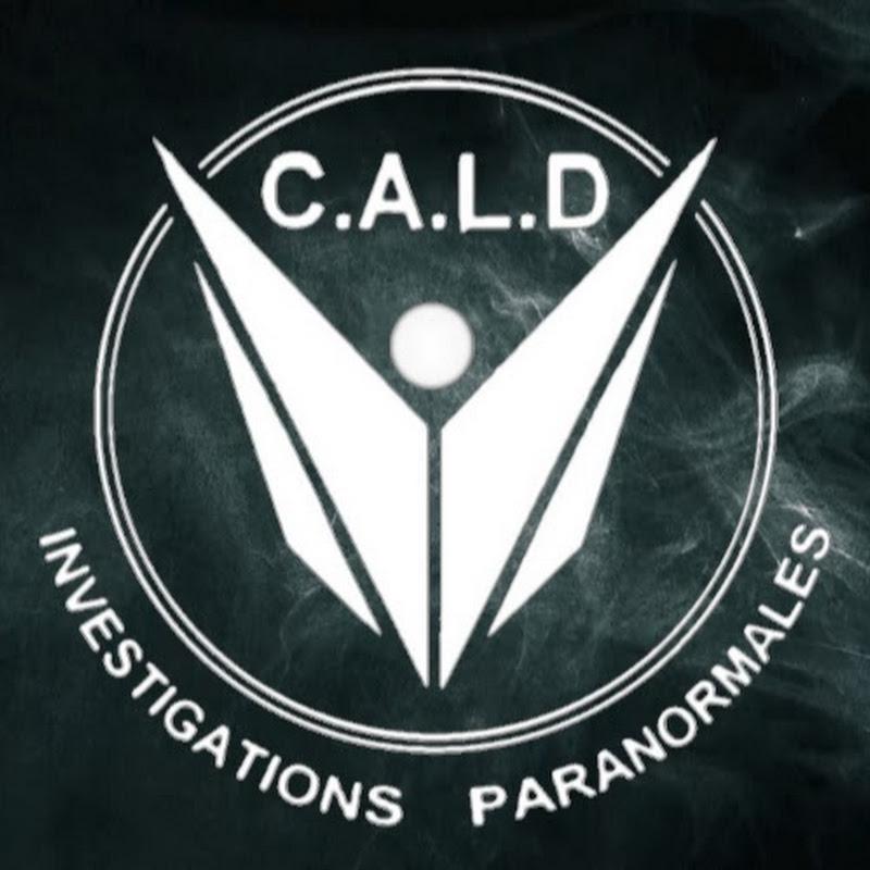 Contacts Avec L'au-Delà - Expériences Paranormales