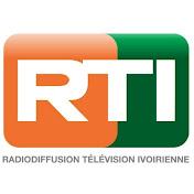 Radiodiffusion Télévision Ivoirienne net worth
