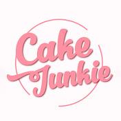 Cake Junkie net worth