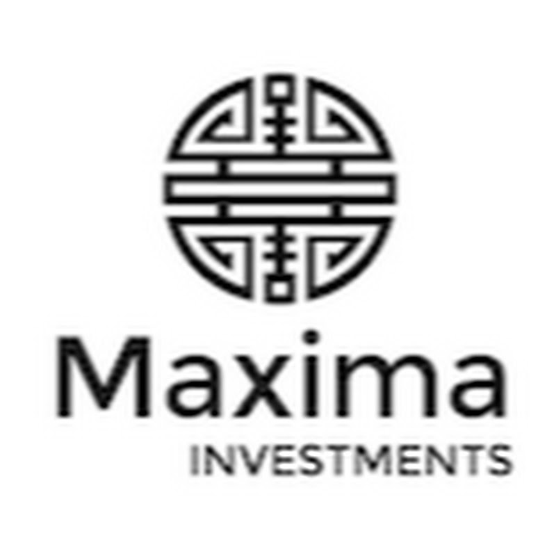 Maxima Investments Forex