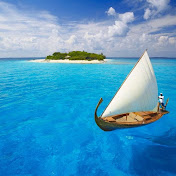 Dreaming of Maldives net worth